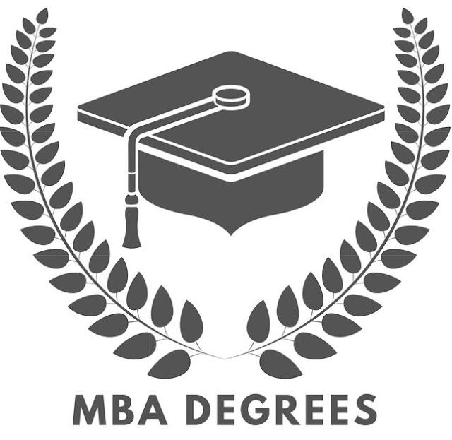 Cara penulisan gelar MBA