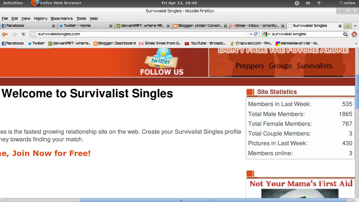 friendscout24 dating site