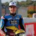 MotoGP: Honda Tarik Alex Marquez Sebagai Pengganti Lorenzo Untuk Musim 2020