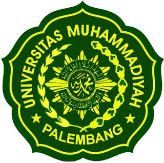 PENERIMAAN CALON MAHASISWA BARU (UM-PALEMBANG) 2019-2020UNIVERSITAS MUHAMMADIYAH PALEMBAN