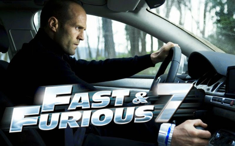 Torrent of fast and furious 7 in hindi | peatix.