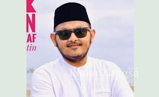 PC Ansor Sampang Sambut hangat, Kembalinya warga Syiah ke Aswaja