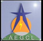 AEGCL Recruitment