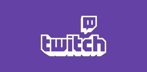 Twitch MOD 11.2.1 APK