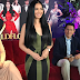 Maja Salvador Feels Separation Anxiety As 'Wildflower' Ends On February 9, Says The Last Few Episodes Will Be Full Of Wild Surprises