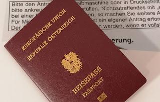 الجنسية,النمساوية,الجنسية النمساوية,احصل على الجنسية النمساوية,البرادعي الجنسية النمساوية,كيف تحصل على الجنسية النمساوية,شروط الحصول على الجنسية النمساوية,الجنسية الكندية,جنسية,الجنسية الالمانية,الجنسية الألمانية,مهر البنت النمساوية,الجنسية البريطانية,الجنسية,النمساوى,طرق اكتساب الجنسية,قانون الجنسية,كيف احصل على الجنسية البريطانية,شروط منح الجنسية,شروط الحصول على الجنسية,الجنسية الأمريكية، الهجرة، أمريكا,معلومات عن الشعب النمساوي,خطوات الحصول على الجنسية,الجنسيه,إزدواج الجنسية في المانيا,الجواز النمساوي,الجواز النمساوي للاجئين,مميزات الجواز النمساوي,جواز سفر النمسا,شروط الحصول على الجواز النمساوي,جواز النمسا,قوة الجواز النمساوي,الجنسية النمساوية, الحصول على الجنسية النمساوية, شروط الجنسية النمساوية, النمسا,الجواز النمساوي, امتحان الجنسية,أسئلة الجنسية,الجنسية الالمانية,