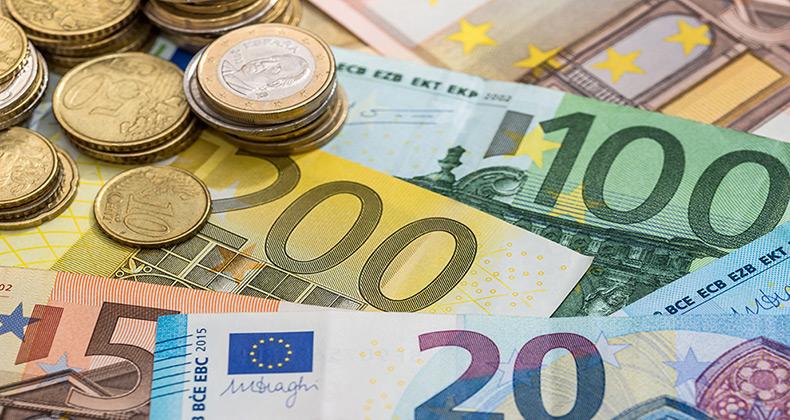 El Grupo BEI contribuye con 5 200 millones de euros a la respuesta de la UE frente a la crisis COVID-19 fuera de Europa