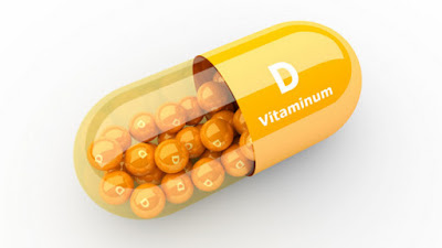 The Role of Vitamins in Your Metabolism Work