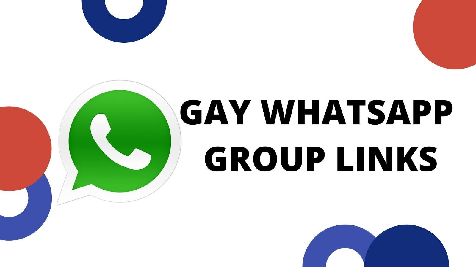 india gay whatsapp group link