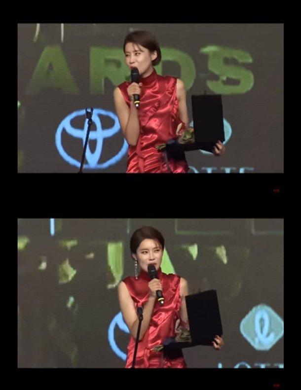 Jang Do Yeon'un Black Pink geç kalınca zamanı doldurmak için yaptığı konuşma yeniden gündemde