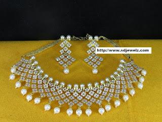 Cz Jewelry Wholesale
