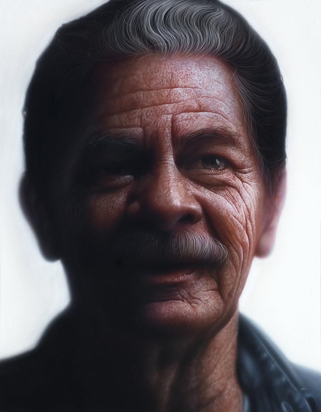 Hans Matheson (born 1975) picture