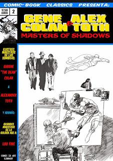 http://www.nuevavalquirias.com/comprar-comic-book-classics-presenta-2-gene-colan-alex-toth-masters-of-shadows.html