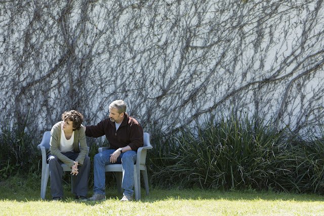 Beautiful Boy: Film Review