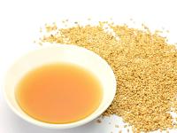 sesame seeds, sesame oil, skin, beautiful skin, ageing,