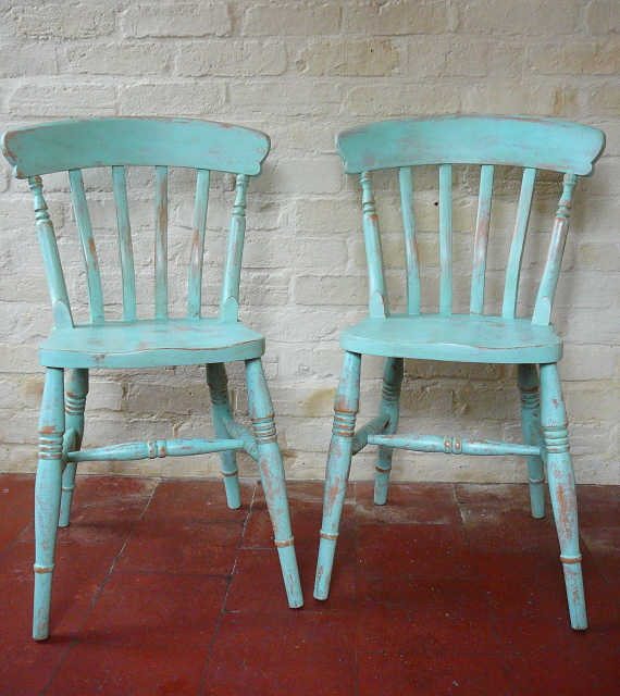 Teal Kitchen Chairs | Teal Kitchen Chairs Loris Decoration