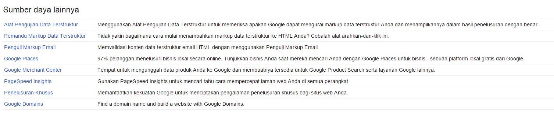 Google Domains BETA Fitur Terbaru Google yang baru di luncurkan Tahun 2015