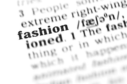 definition of fashion Personal fashion style: find your clothing archetype with a fashion style quiz, and fashion advice and inspiration on how to create and define your own personal style.