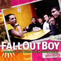 [2002] - Fall Out Boy's Evening Out With Your Girlfriend
