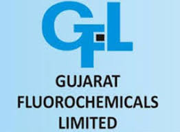Gujrat Fluorochemicals Ltd. lists on the exchanges