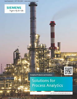 SIEMENS Analytical Products