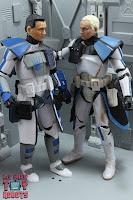 Black Series Arc Trooper Echo 48