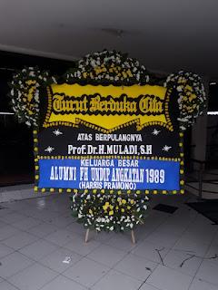 Toko Bunga Sentul Bogor Jawa Barat