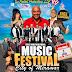 1st Miramar Multicultural (Latin) Music Festival
