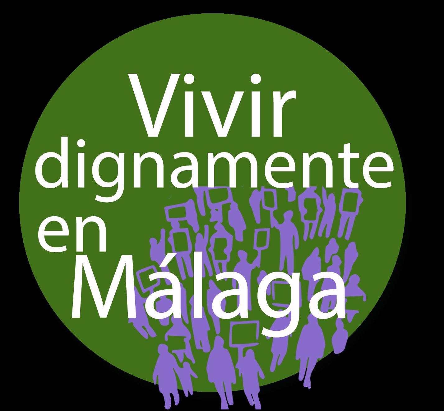 Kontrapunto punto de informaci n y denuncia sobre for Oficinas de endesa en malaga