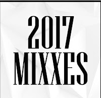 Click here to access 2017 Mixes