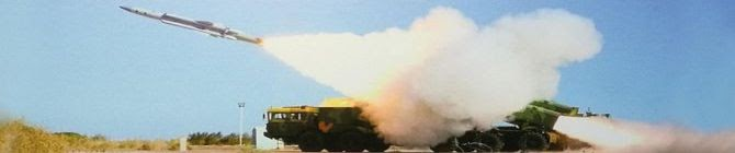 LAC: China's Air Defence At Play, Joint Drill With Pak