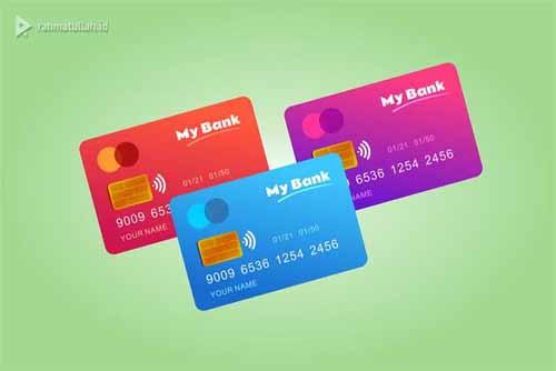 Pentingnya Kartu Kredit bagi Orang Kaya