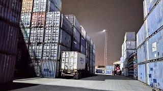 Import Barang China Ke Indonesia-Jasa Import Barang Resmi
