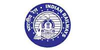 Southern Railway Chennai Medical, Nursing Staff  & Other posts Recruitment 2020,Southern Railway Chennai Medical,ParaMedical Staff Recruitment in hindi