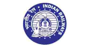Western Railway JTA Recruitment 2020 41 Jr Technical Associate Vacancy, western railway jta recruitment 2020 , western railway recruitment 2020 notification pdf, western railway recruitment 2020 apply online, Jr Technical Associate Works, Jr Technical Associate Electrical, Jr Technical Associate Tele/ST Vacancy