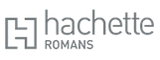 Hachette Romans jeunesse