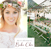 MINI WEDDING: Boho Chic