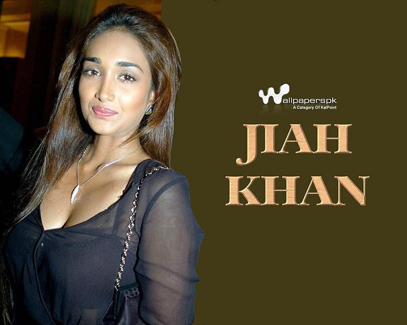 Xxx Jiah Khan 12
