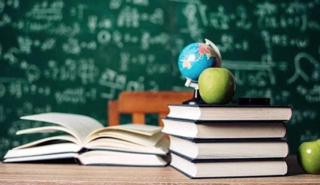hak mendapat pendidikan,pendidikan,hak mendapatkan pendidikan dan pengajaran,hak mendapatkan pendidikan,hak memperoleh pendidikan,