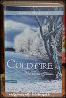 https://ruby-celtic-testet.blogspot.com/2018/04/cold-fire-waechter-der-illusion-von-katrin-gindele.html
