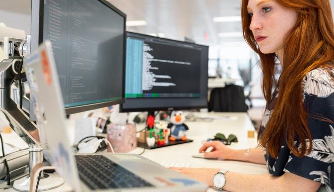 Prospek Kerja Pendidikan Teknik Informatika