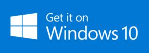 http://apps.microsoft.com/windows/es-mx/app/rb-open-offroad/bd5beb54-5bc2-4c64-85f2-84d06c286f8a