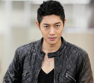 Ogah Balikan Dengan Mantan Pacar, Kim Hyun Joong Dihujat Netter