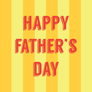 wallpaper happy fathers day