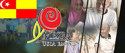 Semakan Status Skim Mesra Usia Emas 2018 Online