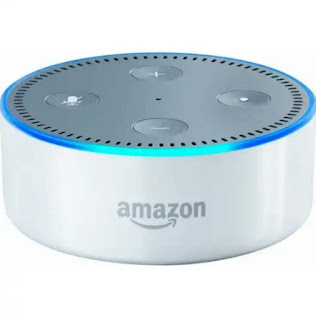 online buy smart speaker