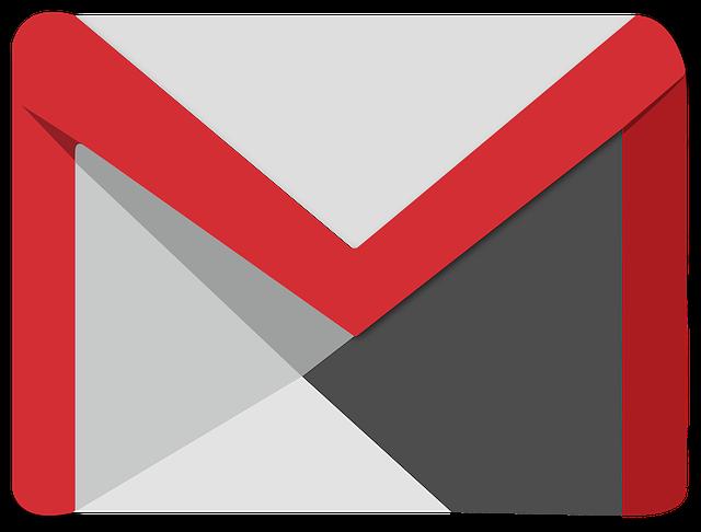 Fungsi dan Cara Mengatur Setelan Email Blog di Blogger