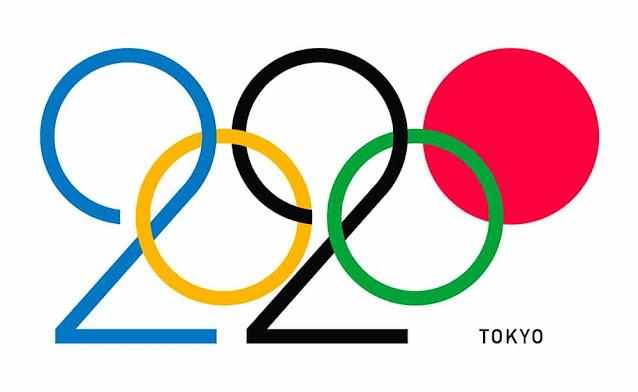 Paralimpiadi Tokio 2020