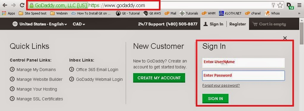 Server Vps Online 247 File 1