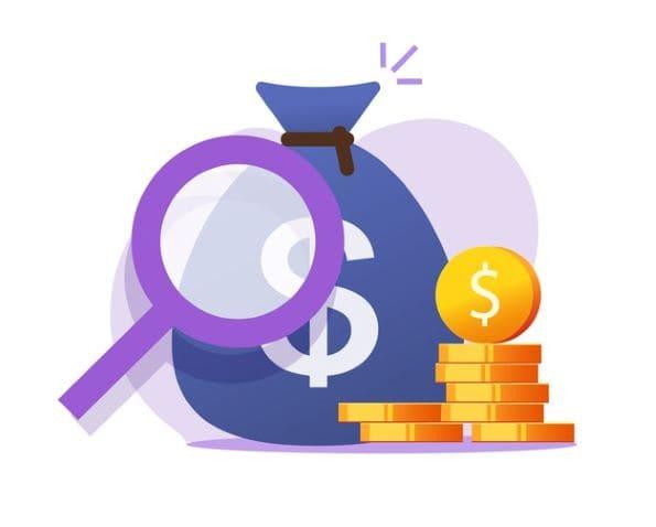 ما هي أهم طرق الاستثمار علي مستوي العالم؟